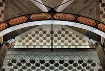 Iszlám Művészet