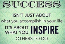 Success / by Puja Mohindra