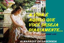 65 ALMANAQUE DA SABEDORIA