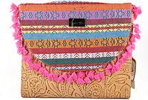 Embera handmade