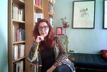 Publicaciones Pilar Dasí