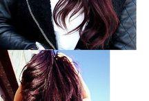 Jannat Hair