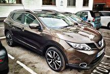 Midsize SUVs / Find midsize SUV news and model reviews.