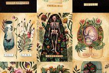 Fav Medical art