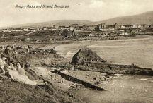 Historical Bundoran