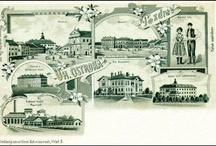 Uhersky Ostroh
