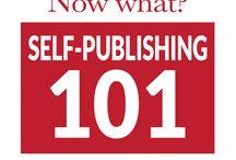 HPL Self publishing