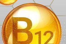 vitamin B12 defictioncy and diabetes 2.