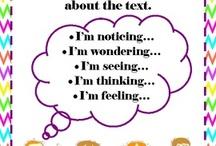 Oral Communication: Metacognition