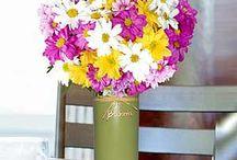 #Chrysanthemums
