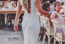 French Attic - Boho Bride Inspo