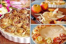 kochen&backen mit oma