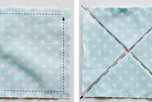 Quilting Goodness - Tips n Tricks