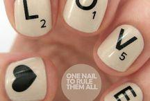 Nail Craze / Everything Nails