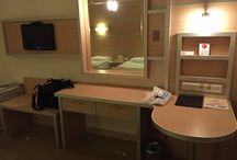 150104_Ayvalik_Grand Temizel Hotel_#107