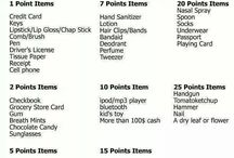 Jamberry party games