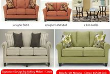 Labor Day Event and Furniture Sale / Designer and Modern Living Room and Dining Room, Bed room Collection