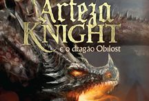 Capas Talentos da Literatura Brasileira / Confira as capas dos últimos lançamentos nacionais.