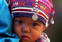Piękne ubranka dzieci / Piękne ubranka dzieci - tutaj chciałabym zainspirować do nowych ubranek dla swoich pociech. Staram się tutaj umieszczać najfajniejsze i inspirujące ubranka dla dzieciaczków