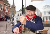 Parkdagen 2013 / by Gemeente Oud-Beijerland