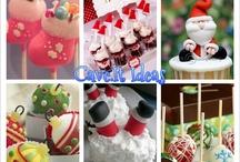 Cupecakes cakepopes