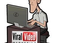 How to Get FREE Targeted VIRAL Traffic With FREE TRAFFIC X? / How to go viral and get a surge of visitors 24/7!  No Cost to Join!  Free To JOIN Always!  No Upgrades No Upsells No monthly fees!! Nothing like that here!   See Our Video to How It Works?... Join Here FREE - http://www.freetrafficexplosion.net/home.php?id=3271 Like Us - https://www.facebook.com/FreeTrafficExplosion