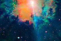 Galaxy+