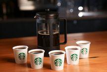 ASL Starbucks Love
