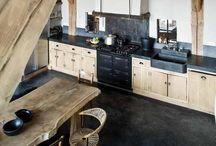 küchen Kitchen Keuken