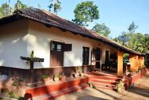 Coorg Tour packages / Coorgexpress provides Coorg homestay packages make your honeymoon more enjoyable and make sure that you get a wonderful homestay with Honeymoon Package.