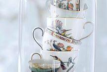 Bell Jar....Merchandising