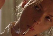 Scarlett Johansson❤