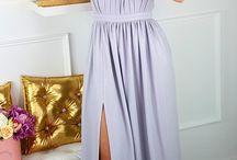 sukienki studniówka