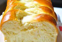 _ Bread & Co. _
