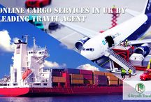 Cargo Service From United Kingdom / This is a board about Our Cargo facility. We are Providing this facility since long years to over 200 destinations.