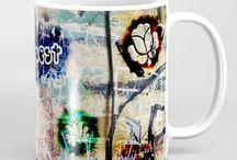 Cups / I love CUTE CUPS!!!