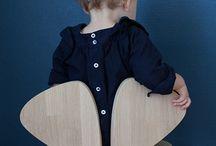 wood stuff ideas
