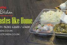 Online Food Order Vadodara