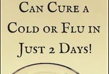 flu syrup