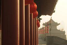 CAISSA Touristic AG / Seit 20 Jahren veranstaltet, organisiert und betreut die CAISSA Touristic (Group) AG Gruppen-, Individual und Themenreisen ins Reich der Mitte. Ob Sie Einsteiger oder bewanderter Kenner sind, wir haben das passende Programm für alle Chinareisenden und eröffnen Ihnen die Faszination Chinas.