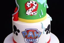 meamar cake dwnloads