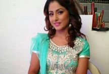 Hina Khan Rare and Unseen Images, Pictures, Photos & Hot HD Wallpapers