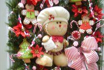 weihnachts dco
