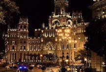 Madrid ❤️
