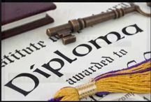 fake diploma certificate & online fake degrees