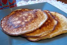 low carb high fat recipes