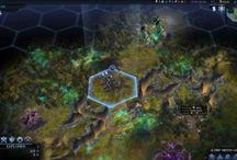 "Sid Meier's Civilization: Beyond Earth / Галерея ""Sid Meier's Civilization: Beyond Earth"" на сайте GamerVipClub.com"