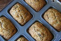 Healthy Bread to Bake