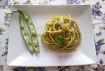 Mie ricette create e realizzate con fantasia e passione / http://lacucinadipaolabrunetti.blogspot.it/