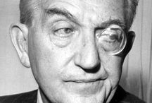 Fritz Lang (Regisseur)